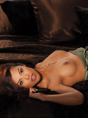 Playboy playmate review pics
