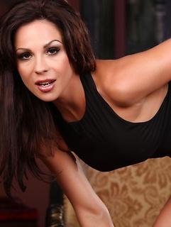 hot babe fuck Kirsten Price