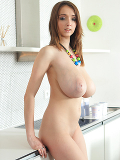 hot babe fuck Busty Buffy